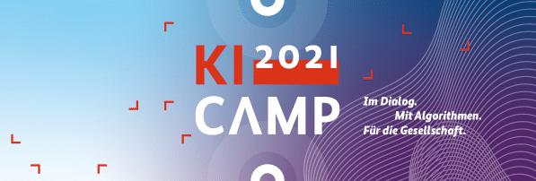 KI Camp 2021