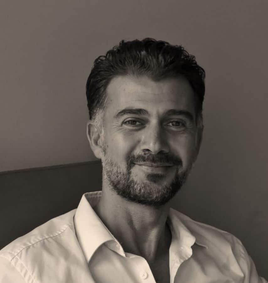 Murat Durmus